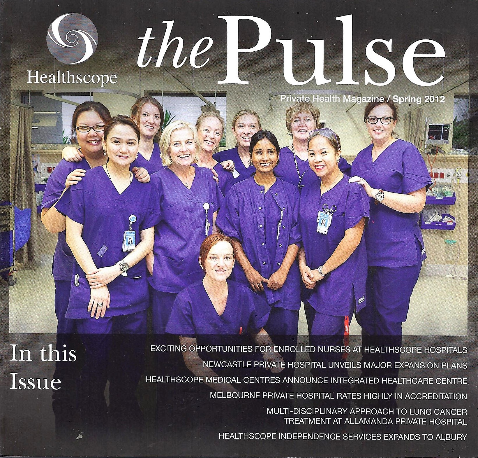 The Pulse 01 Cover 001 (2)