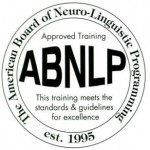 abnlpseal small 2